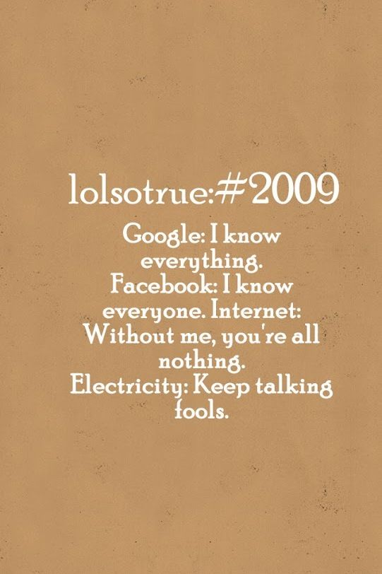 Exactly Electricity Humor Funny Comments Lolsotrue