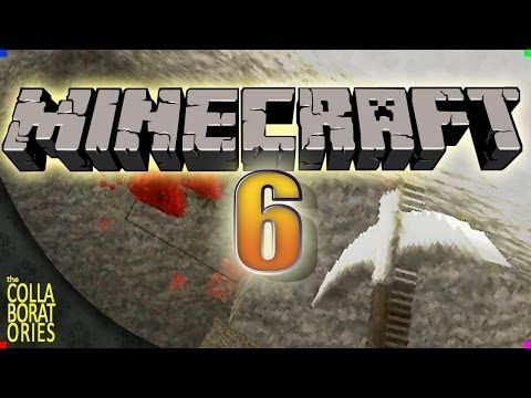 ▶ Minecraft Let's Play Together Part 6 [German][HD] - YouTube