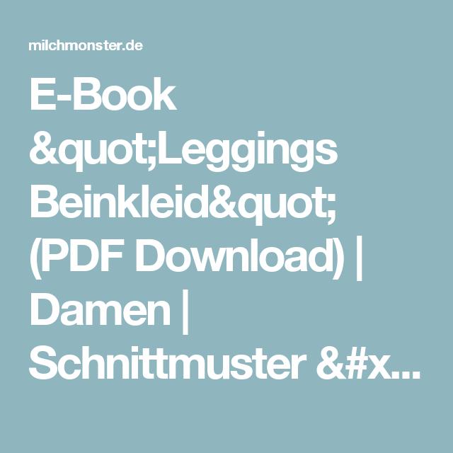 E-Book \