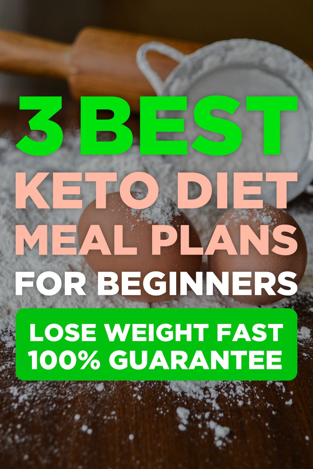 3 Best Lose Weight, weight losing diets, lose tummy fat in a week, low fat diet benefits,