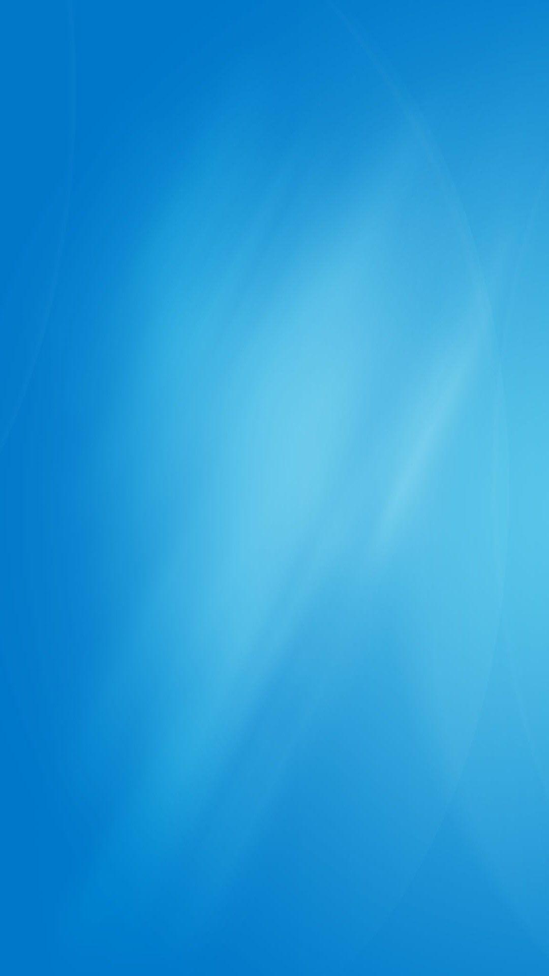 Blue Wallpaper Iphone 5c Blue Wallpaper Iphone Blue