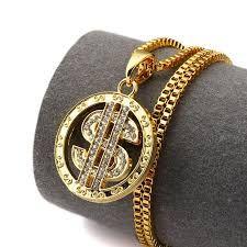 8e0fbd0a2673 Resultado de imagen para cadenas de oro y diamantes para hombre ...