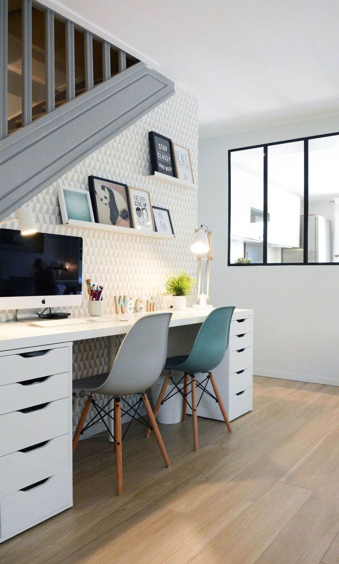 Gorgeous Desk Designs For Any Office Cheap Office Furniture Home Office Design Home