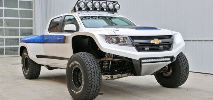 chevy colorado prerunner sema google search chevrolet pinterest chevy and 2015 canyon. Black Bedroom Furniture Sets. Home Design Ideas