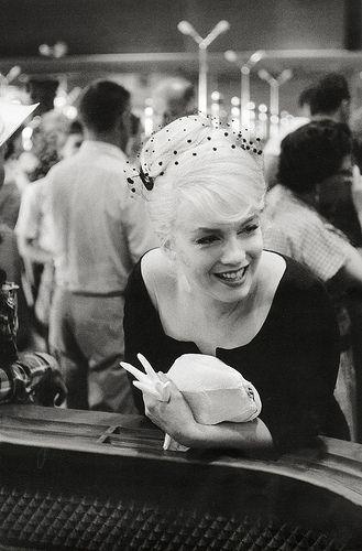 Marilyn Monroe   マリリン   Pi...