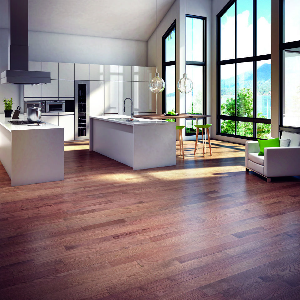 What You Need To Know Before Refinishing Old Hardwood Floors Hardwood Floor Colors Cleaning Wood Floors Refinishing Hardwood Floors