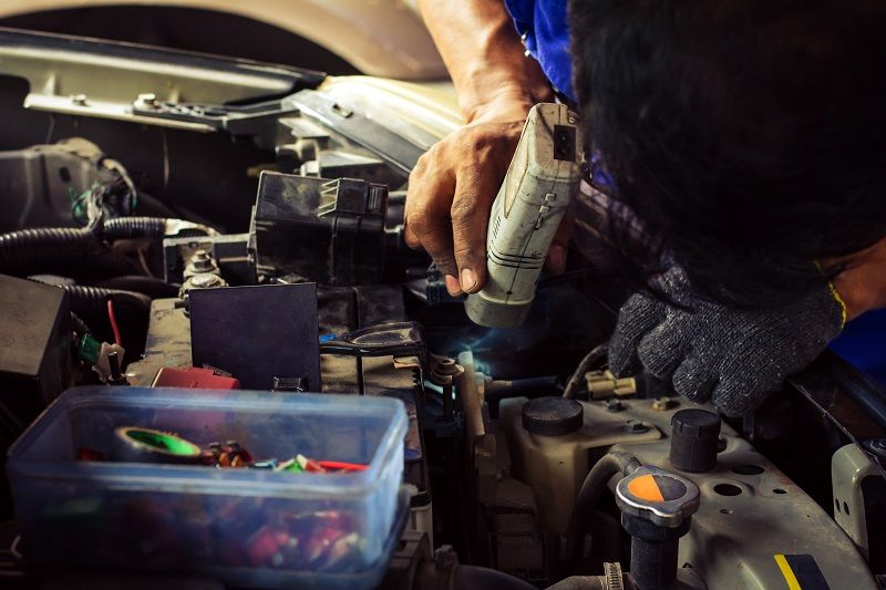 Pin by business on Automotive Vw dealer, Gear stick