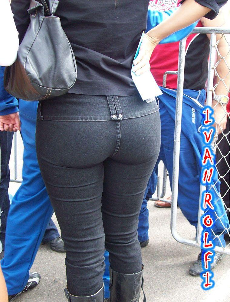 Pin On Coming Up Jeans Ass Butt Gaand-1770