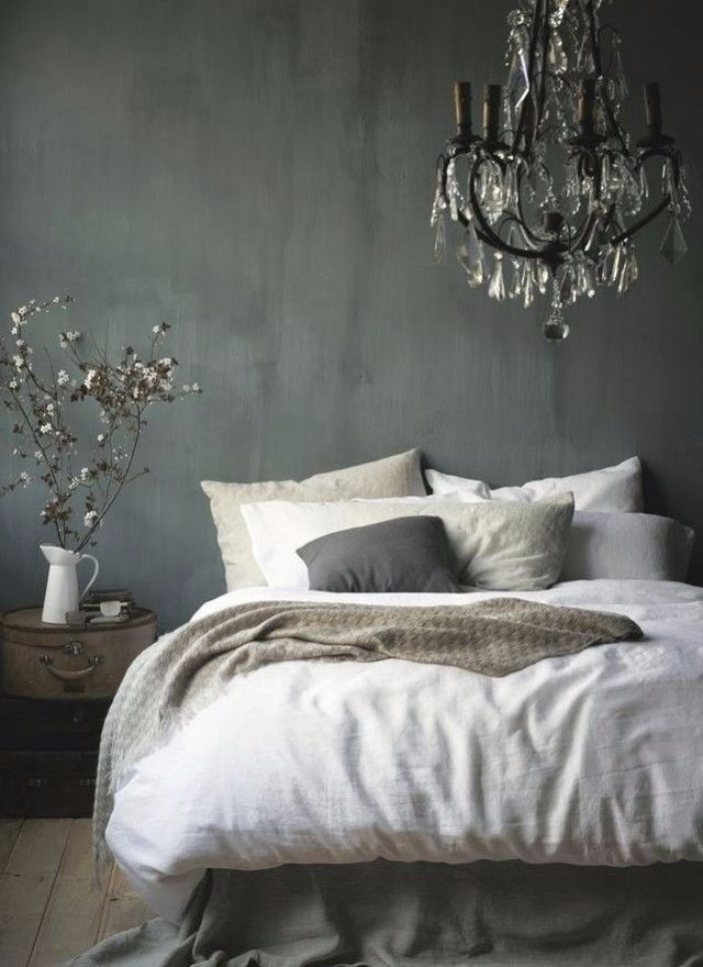 10 Tips on How to Create a Sophisticated Bedroom | Pinterest ...