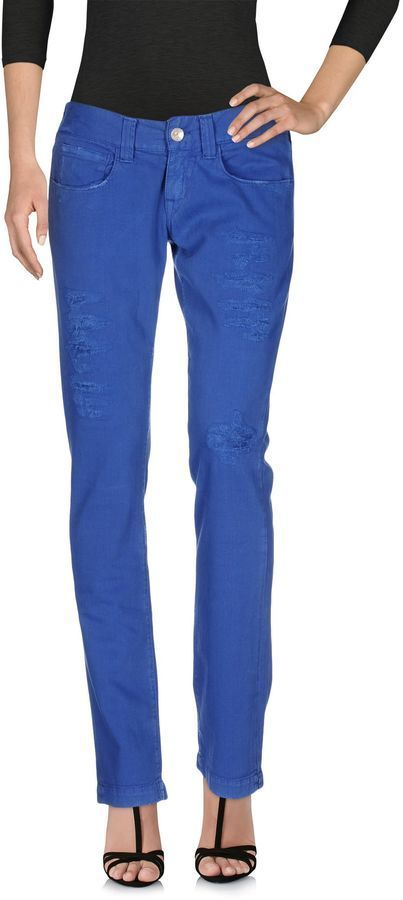 new concept 7112c 1016a Fornarina Jeans   Products   Jeans pants, Denim, Pants