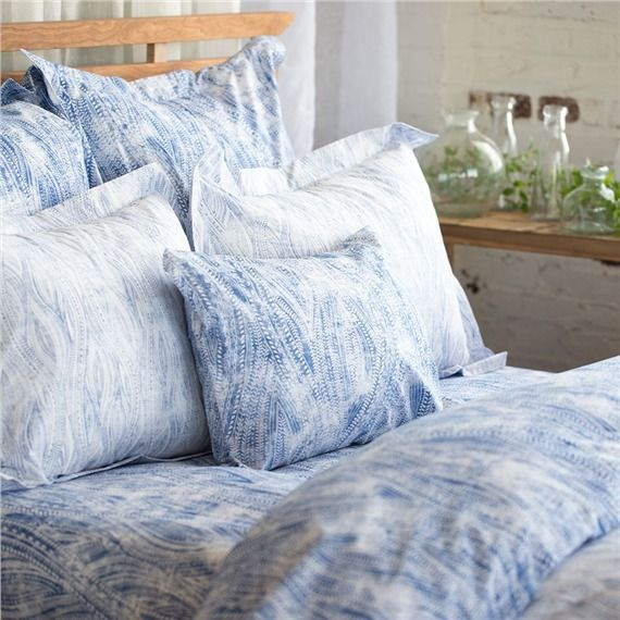 Ashbury Organic Cotton Bedding Collection (491571263), Organic Bedding  Sets, Wool Bedding, U0026 Collections | Bambeco