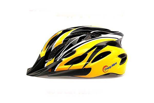 Top 10 Best Road Bike Helmets In 2020 Reviews Best Road Bike