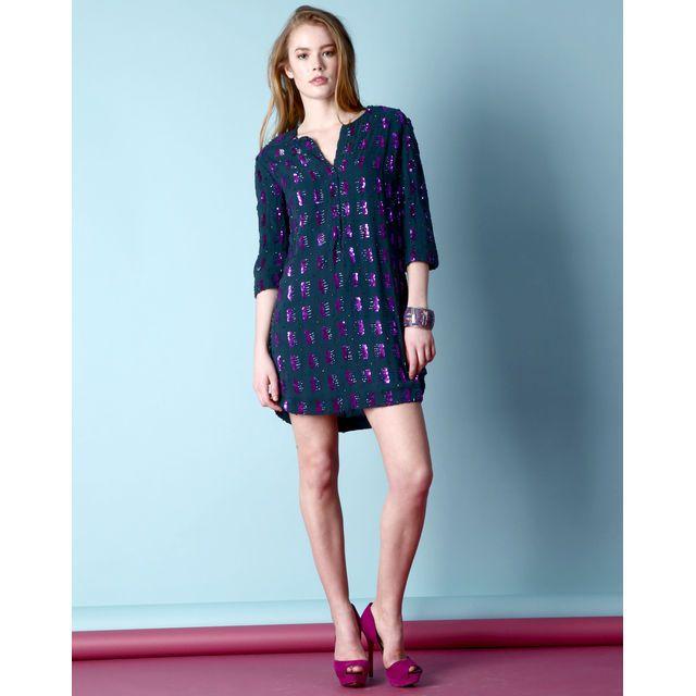 Robe de soirée, cliquez sur l\u0027image pour shopper bazarchic soiree