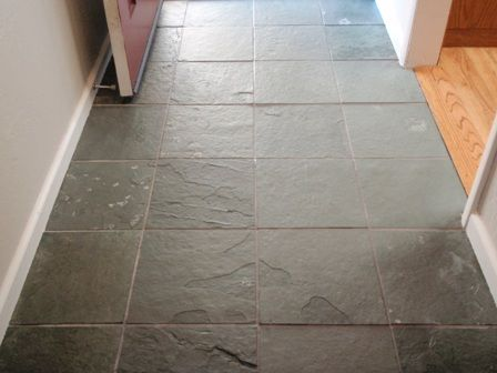 Google Image Result For Httpintegrity Tile And Grout Cleaning