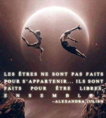 L Eveil De L Etre Affranchi Added A L Eveil De L Etre Affranchi Mots D Amour Vous Etes Je Suis Libre