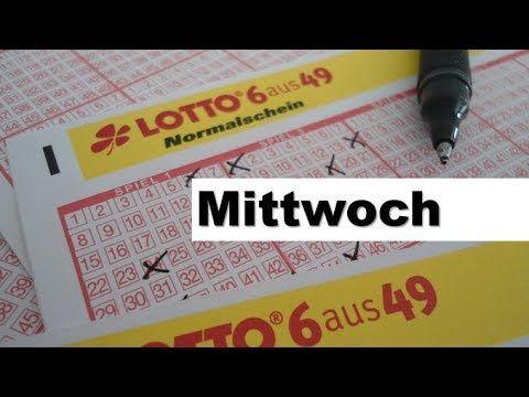 lotto jackpot versteuern