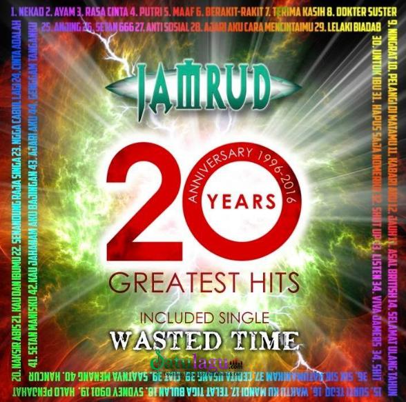 lagu jamrud terbaik,download lagu jamrud terbaik mp3,lagu jamrud