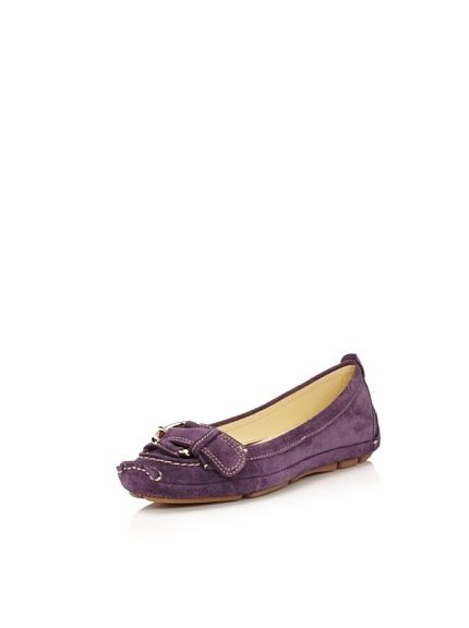 19d8c356a Pin by Tracey Crawford on My Style | Bruno magli, Blue suede, Loafers