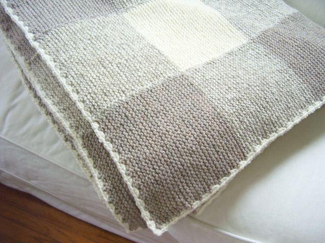 100_0377a%255B3%255D.jpg] | Knitting ideas | Pinterest | Vichy ...