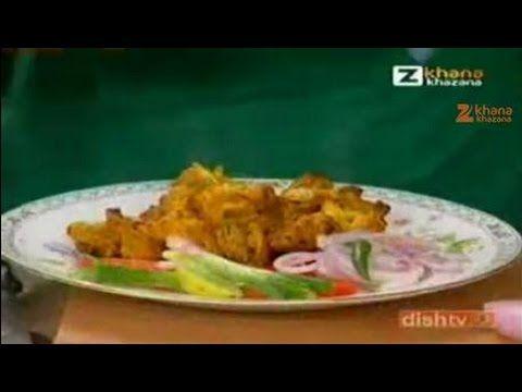 Murg achari tikka recipe chef milind sovani show high on murg achari tikka recipe chef milind sovani show high on food zee forumfinder Choice Image