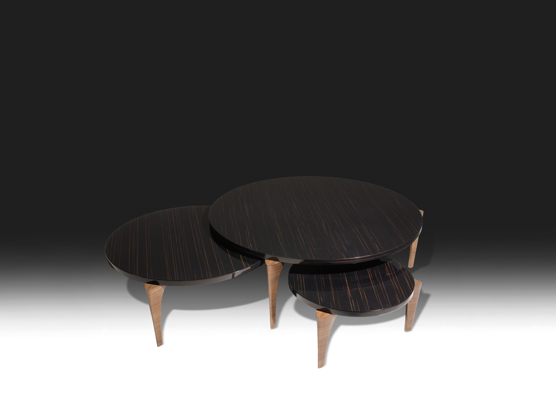 raffles coffee tables at fendi casa | furniture | pinterest | tables