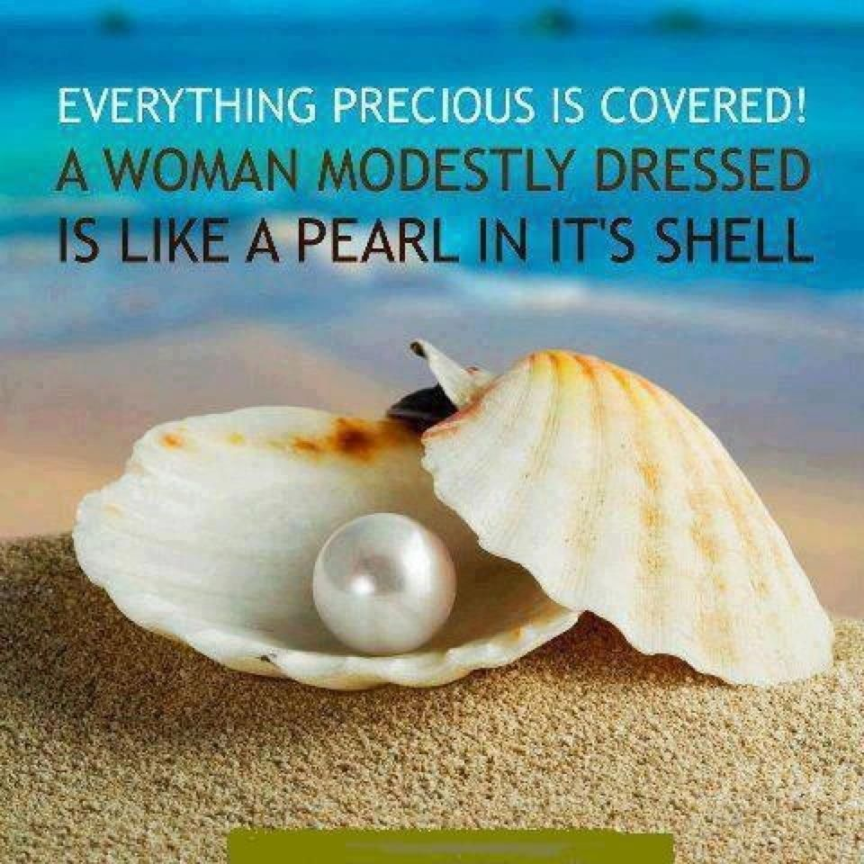 Quotes About Pearls And Friendship Stop Comparing Women To Things They Are Human Beings