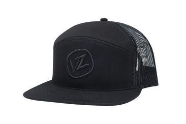 VONZIPPER HATS S.S. MESHY TRUCKER HAT  00c9b8b09de