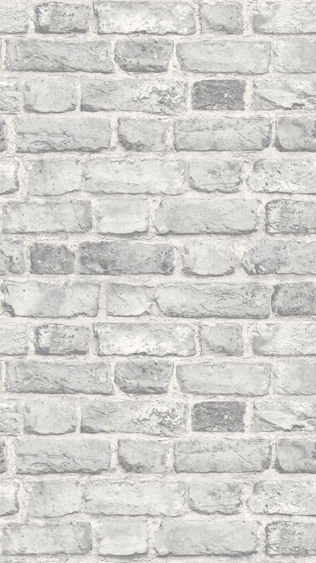 Battersea Brick Wall Effect Wallpaper Grey Brick Wallpaper Bedroom Brick Wallpaper Brick Effect Wallpaper