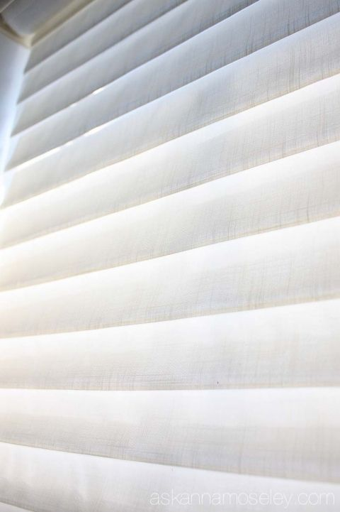 How To Clean Silhouette Blinds Blinds Design Blinds Diy Blinds
