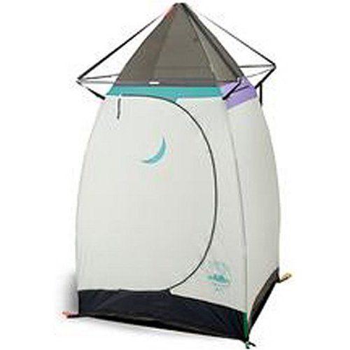 Amazon.com: Paha Que Fiberglass Pole Tepee Shower and Outhouse Tent: Sports & Outdoors