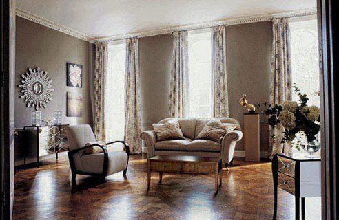 laura ashley home design. Ashley Furniture Laura Patio  Hobies Pinterest leather