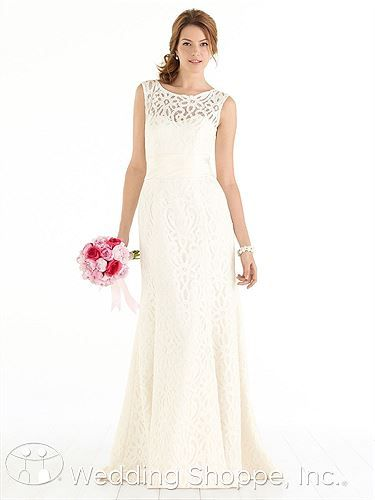 After Six Bridal Gown 1041 site says \'discontinued\'   Wedding Ideas ...
