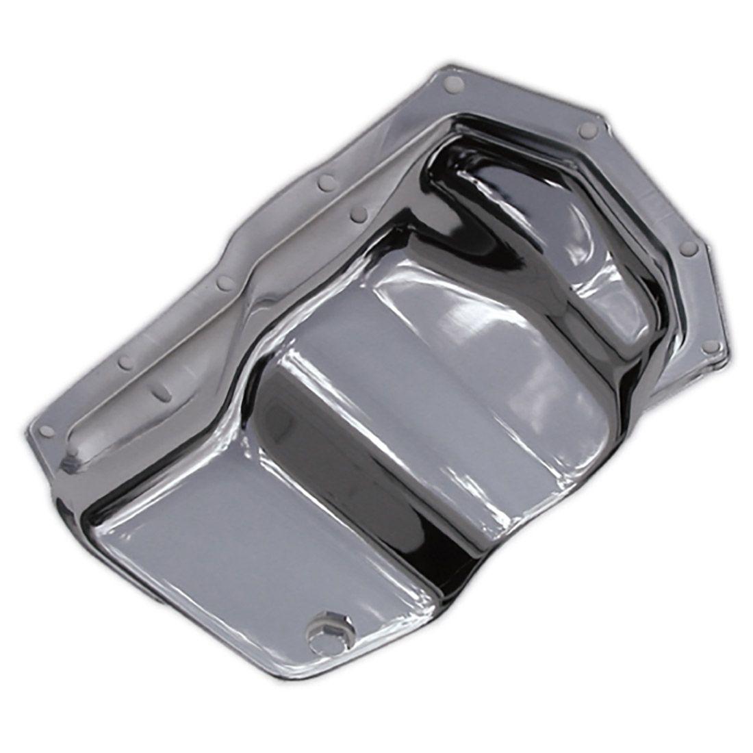 Masterpro Power Steering Steering Gear Box