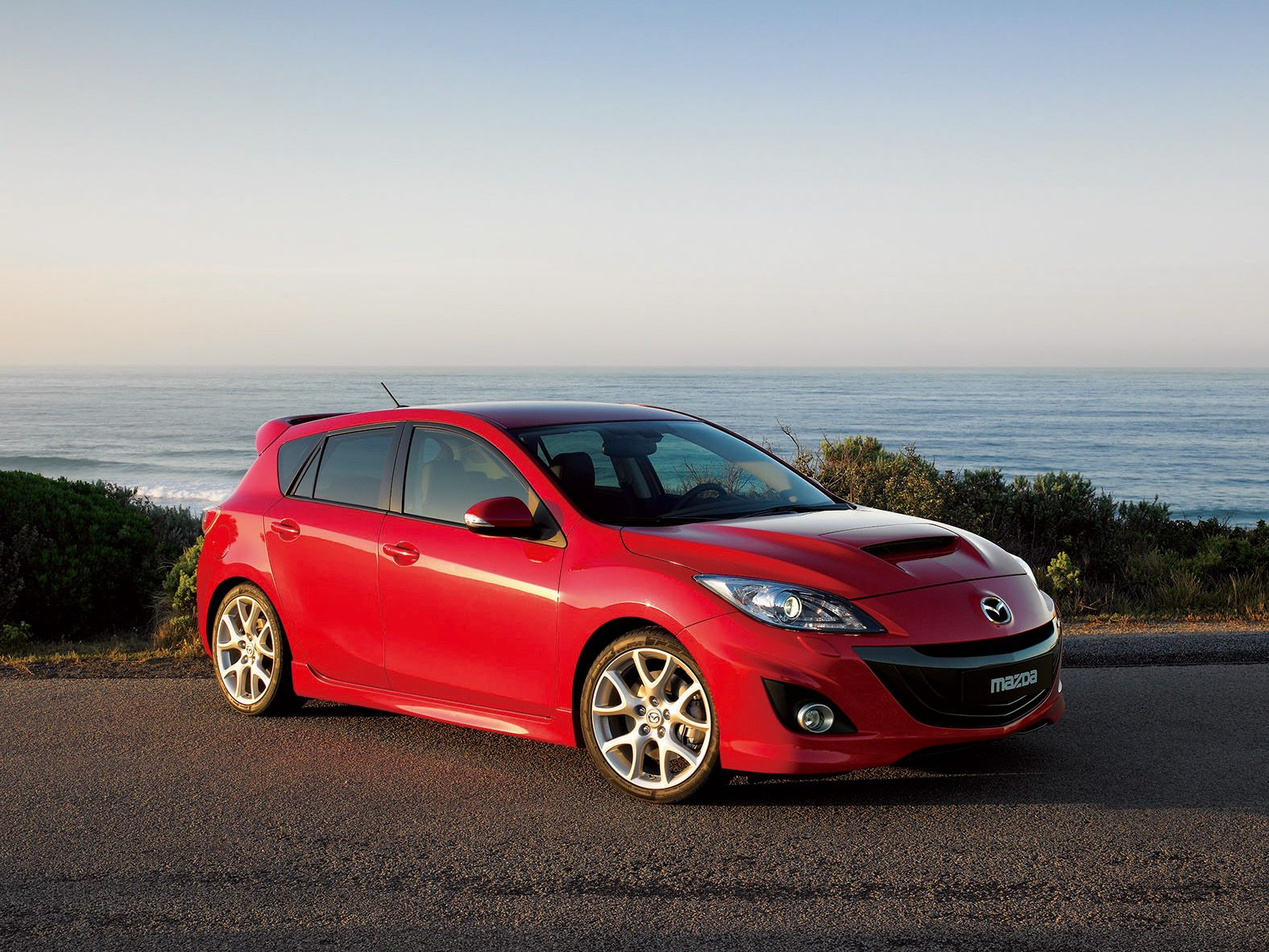 Find this pin and more on mazdaspeed3