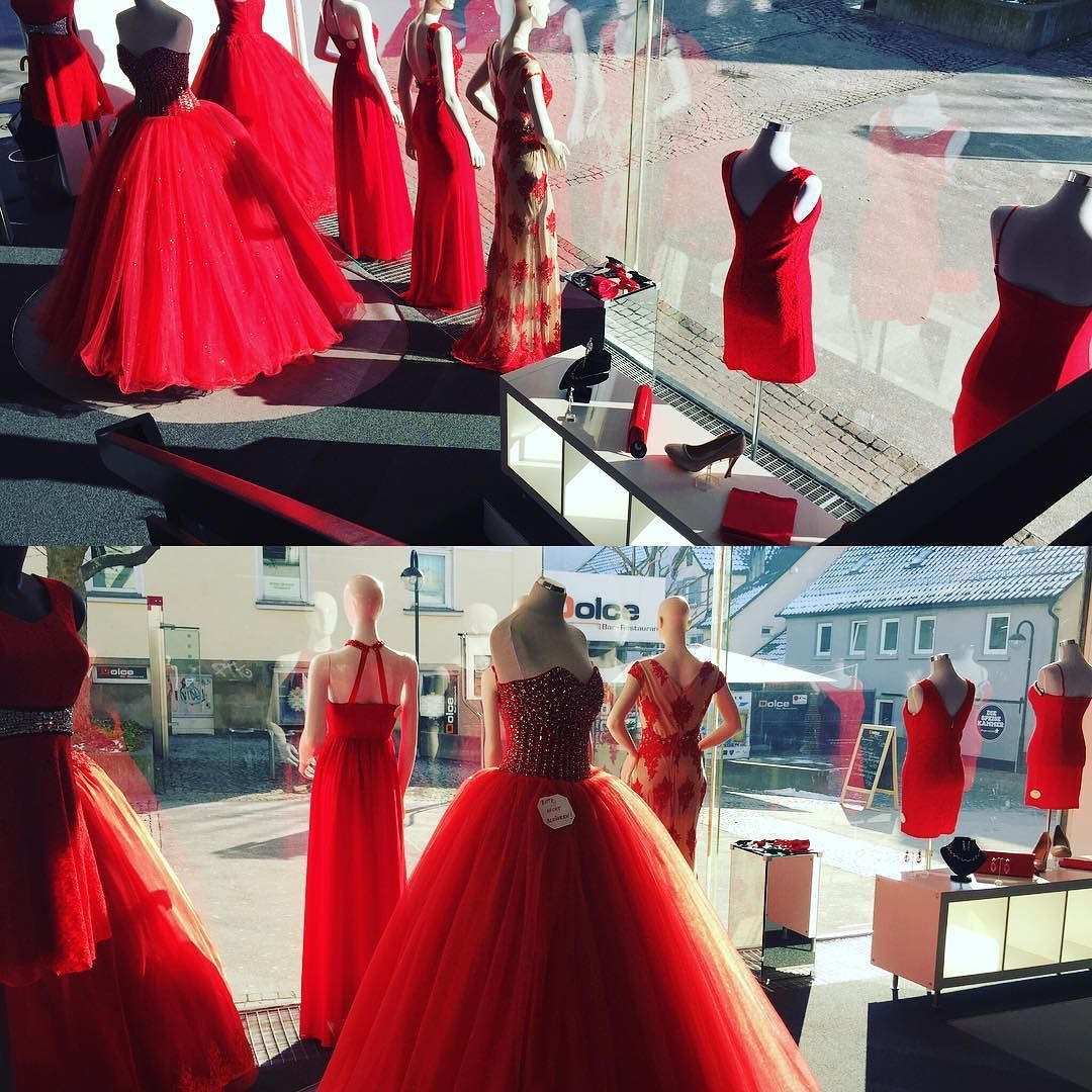 Home - Alamango Malta  Backless dress formal, Formal dresses long