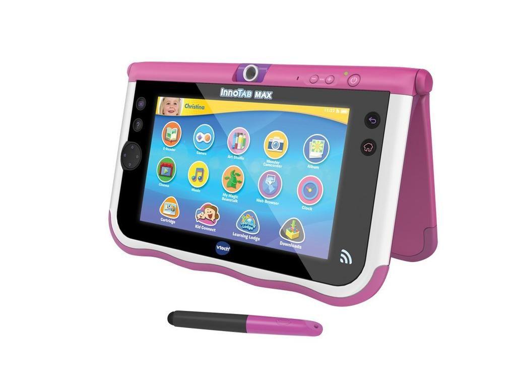 Parent S Bargains Uk On Vtech Tablet Gifts For Kids