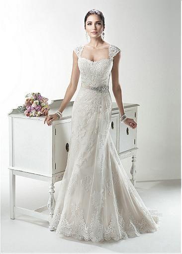 28b03ba105 vestido-de-novia-baratos-sencillos-hermosos-elegantes-vestido-de-novia -y-fiesta-7