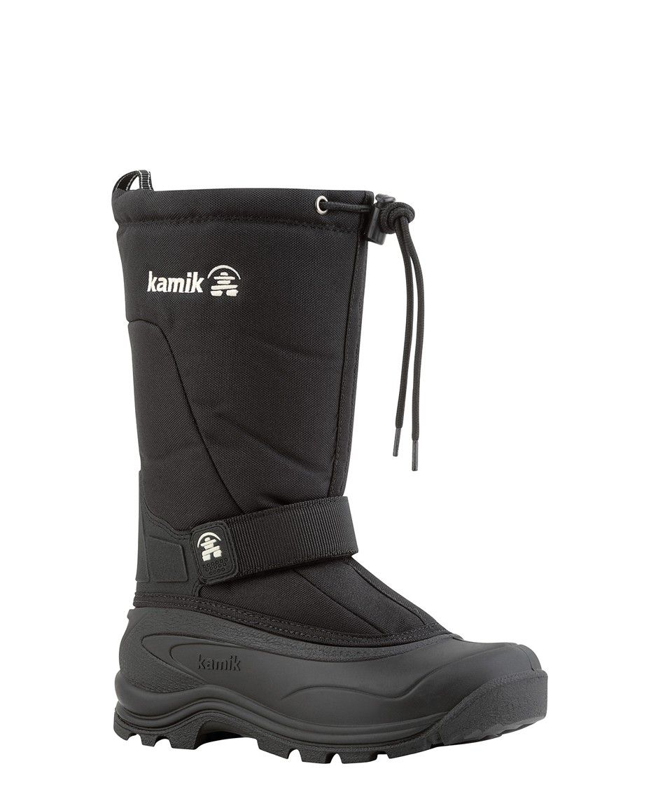 b5c16e940d5 GREENBAY4 (Women) | andrgn/visual | Boots, Shoes, Winter Boots