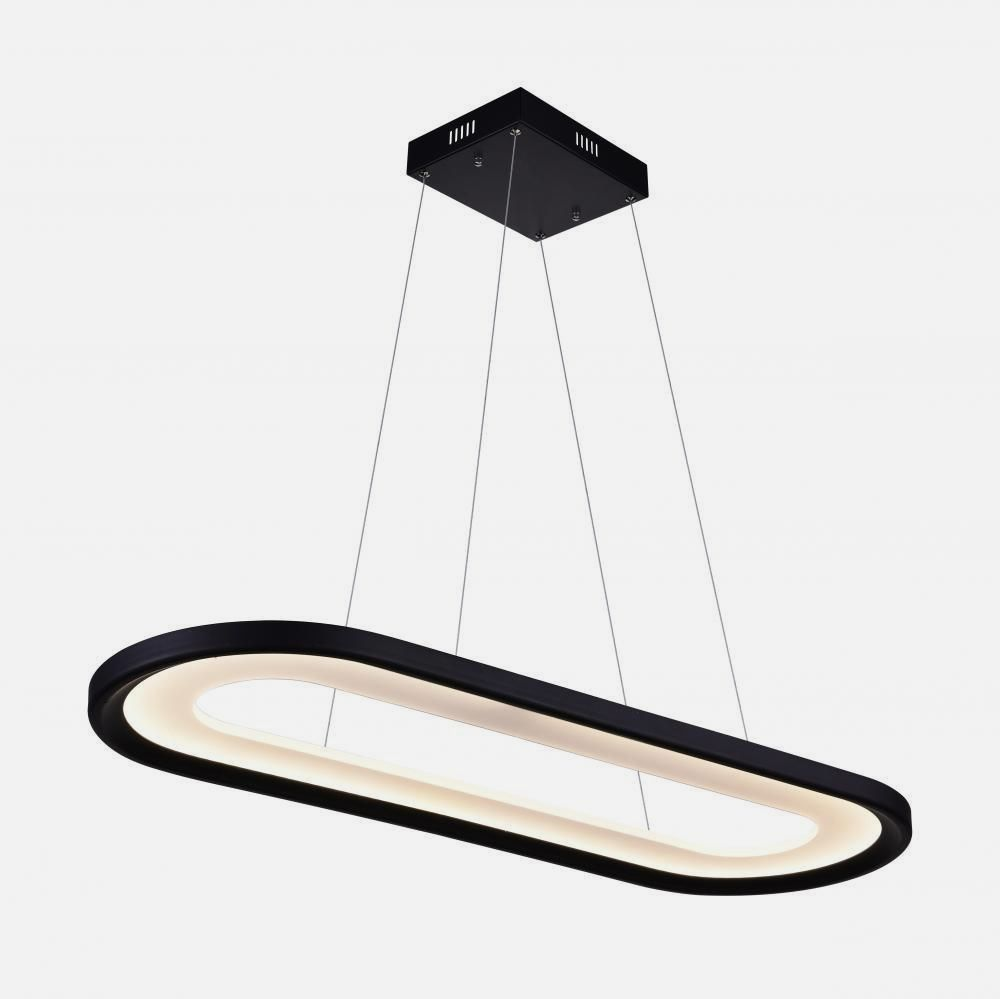 Pin By Home Decor Gallery Nine 5 On Ceiling Lights In 2019 Ceiling Light Fixtures Ceiling