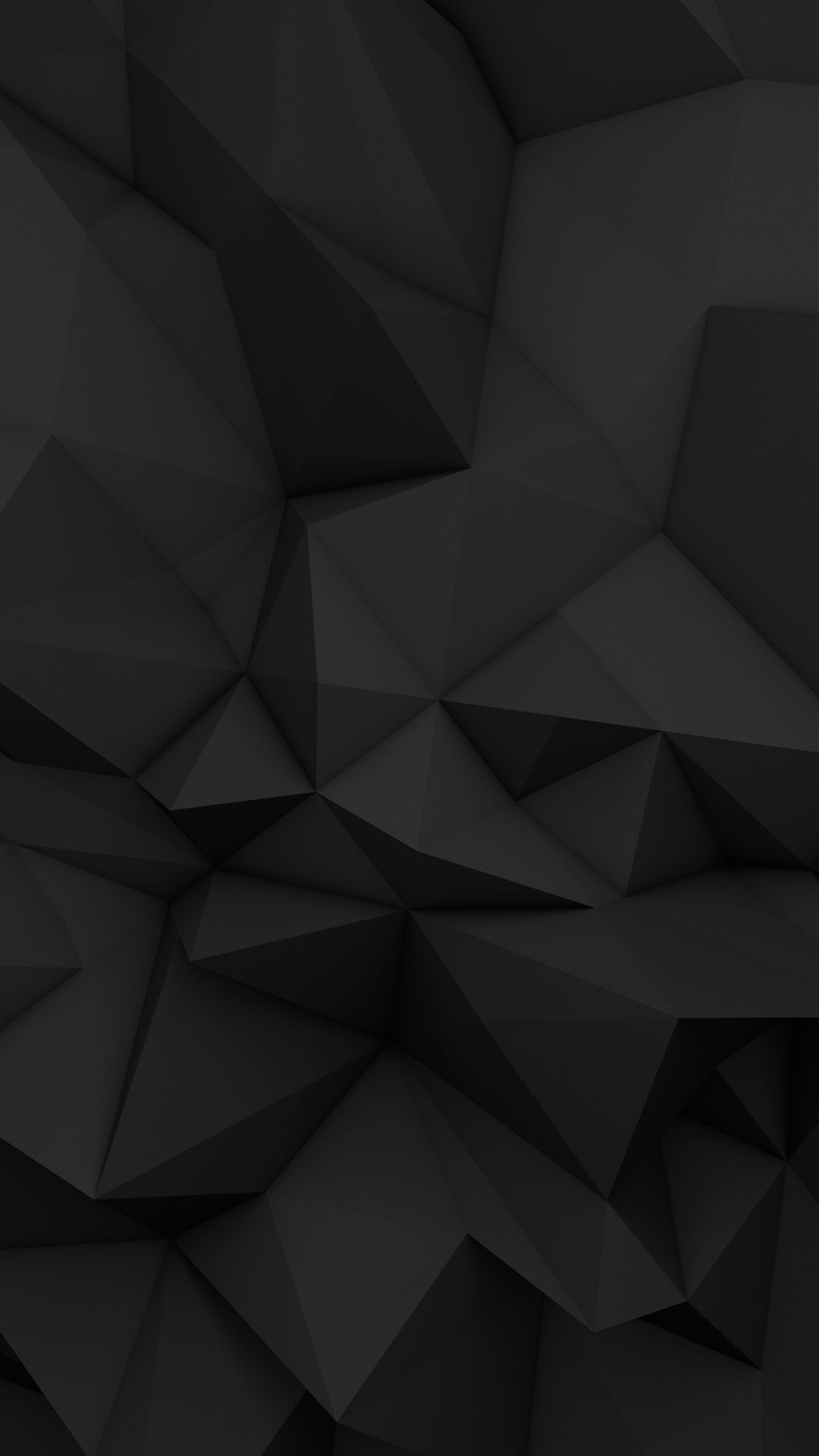 Black Wallpaper Black Wallpaper Black Wallpaper Iphone Iphone 7 Wallpapers Black