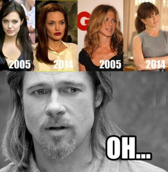 brad-pitt-angelina-jolie-and-jennifer-aniston-funny-hilarious-memes