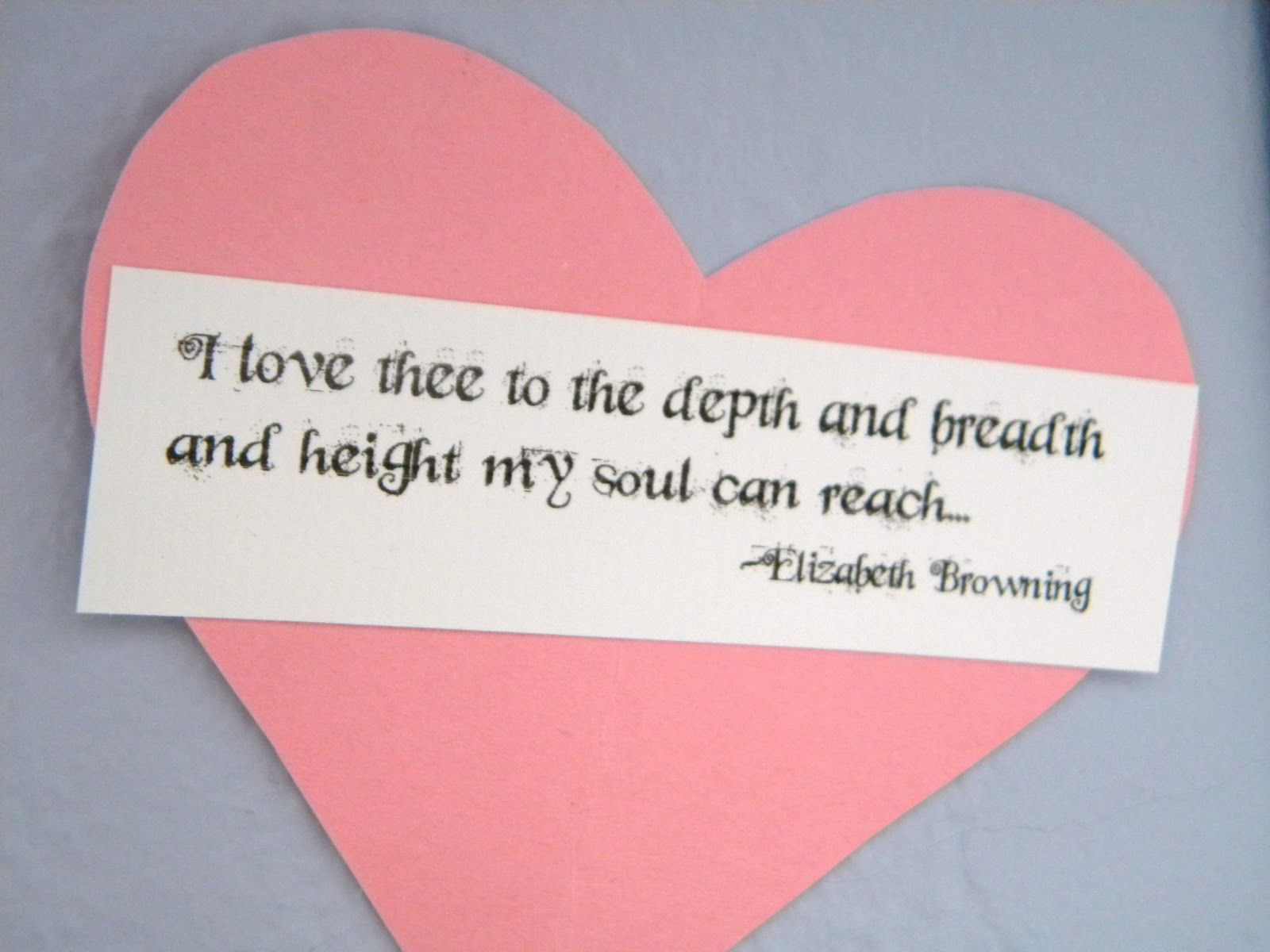 Love Poems For Him From The Heart Short | images of love