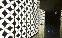 light tapete