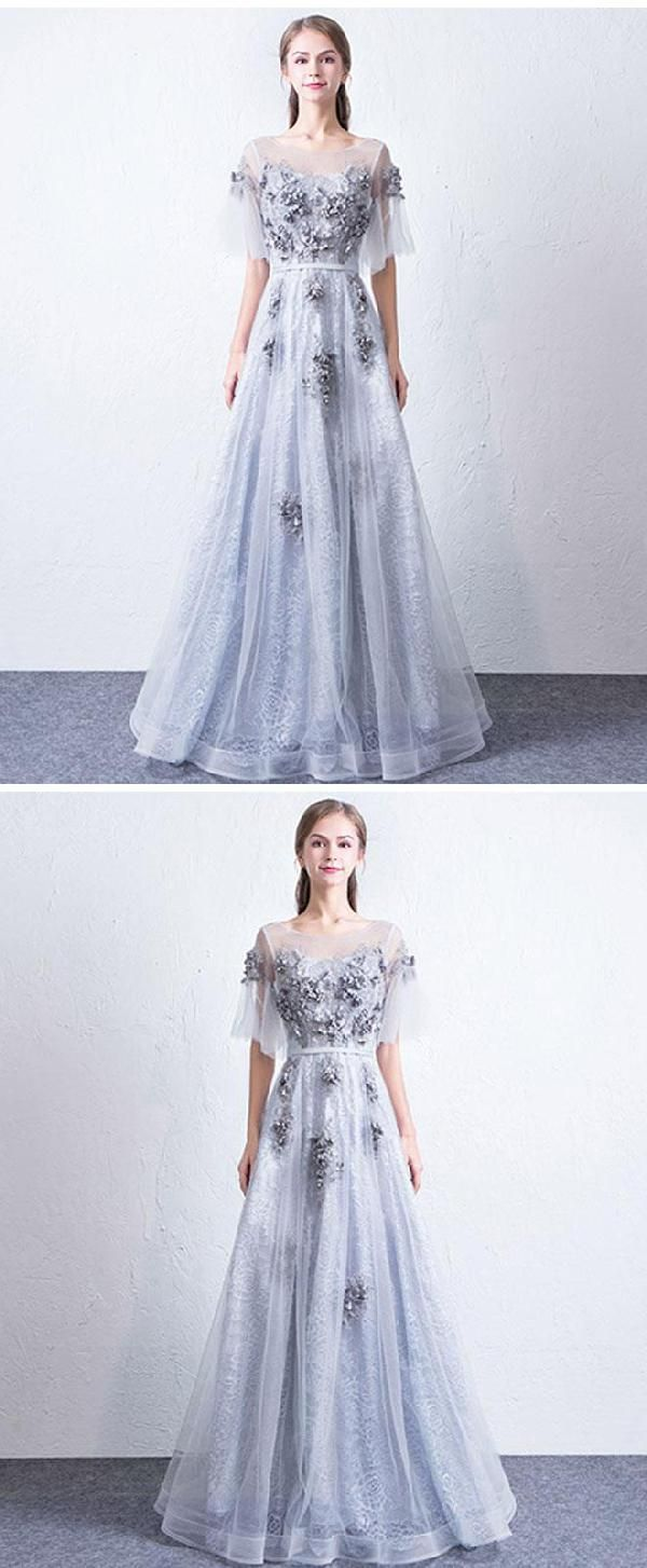 Splendid lace prom dresses prom dresses long prom dresses long