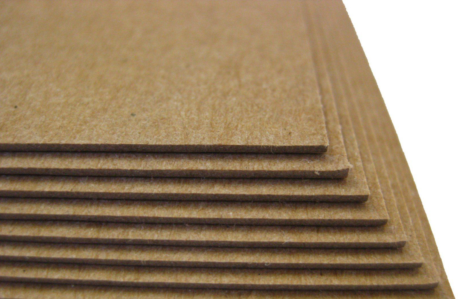 "25pk New 11/"" x 17/"" 46pt Chipboard Covers Free Shipping"