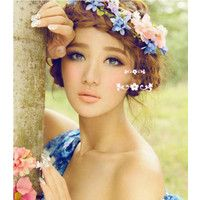 Vivia Yahoo ショッピング Romantic Hairstyles Hair Styles