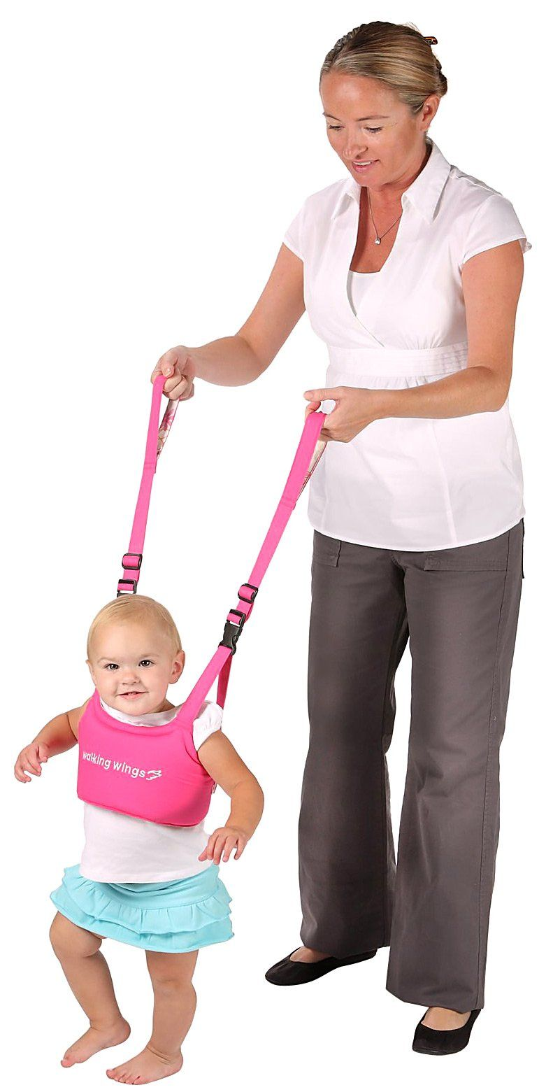 10 Awesome Baby Push Walker To Help Your CHILD Learn To Walk