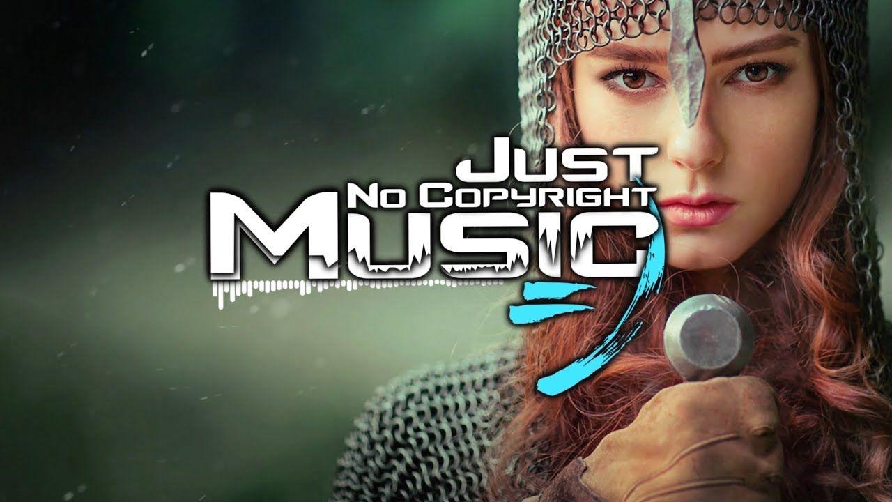 No Copyright Music Thefatrat Rise Up Orchestra Mix Cinematic Edm Music Choir Female Vocal Edm Music Choir Copyright Music
