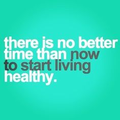 Living A Healthy Lifestyle Quotes Healthy Lifestyle Should Include Great  Nutritional Products At LifEnrich.co