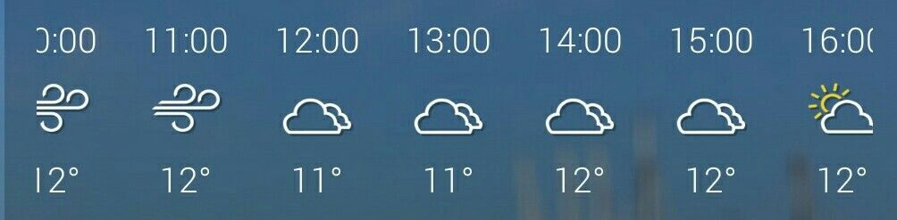 Today's weather in Palma #maga #magaluf #Magaluf16 #Magaluf2016 #magalufweather #weather #mallorca #holiday